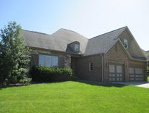 1415 North Rockingham Avenue Nixa, MO 65714 - Image 6