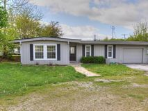 104 East Hubble Drive Marshfield, MO 65706, Marshfield Homes For Sale - Image 2