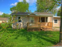 1206 North Brown Avenue Springfield, MO 65802, Springfield Homes For Sale - Image 4