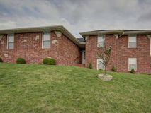 1420 South Solaira Street Ozark, MO 65721, Ozark Homes For Sale - Image 2