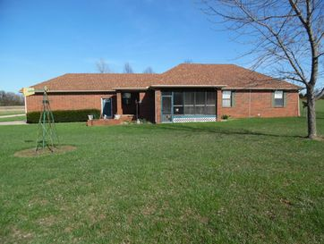 7931 Private Road 2087 Purdy, MO 65734 - Image 1