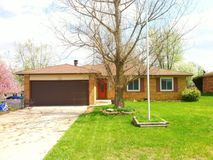 704 North Old Orchard Drive Strafford, MO 65757, Strafford Homes For Sale - Image 1