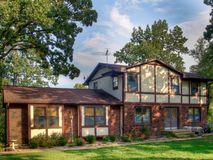 4446 Brinkley Road Marshfield, MO 65706, Marshfield Homes For Sale - Image 4