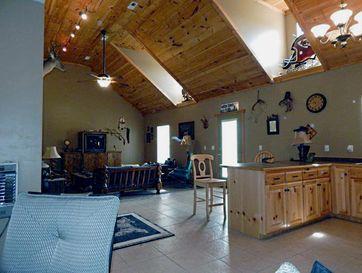 125 County Road 325 Ava, MO 65608 - Image 1