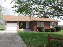 615 Berry Lane Willard, MO 65781, Willard Homes For Sale - Image 1