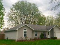 778 South Locust Street Marshfield, MO 65706, Marshfield Homes For Sale - Image 2