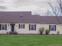 312 Kansas Drive Ozark, MO 65721, Ozark Homes For Sale - Image 6