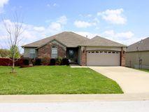 5200 North 12th Avenue Ozark, MO 65721, Ozark Homes For Sale - Image 1