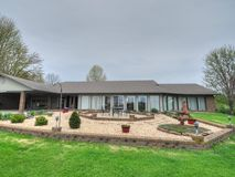 1782 South Deer Ridge Drive Nixa, MO 65714, Nixa Homes For Sale - Image 6