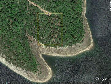 . Lake Shore Acres Protem, MO 65733 - Image 1