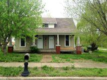 404 North Street Stockton, MO 65785, Stockton Homes For Sale - Image 5