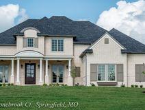 4681 Stonebrook Court Springfield, MO 65809 - Image 7