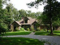 619 Equestrian Road Ozark, MO 65721, Ozark Homes For Sale - Image 2