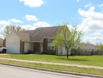 2236 East Lunar Street Republic, MO 65738, Republic Homes For Sale - Image 2