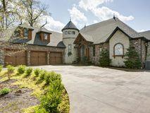 5197 North Willow Road Ozark, MO 65721, Ozark Homes For Sale - Image 5