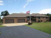 3602 North Bobolink Dr. Ozark, MO 65721, Ozark Homes For Sale - Image 1