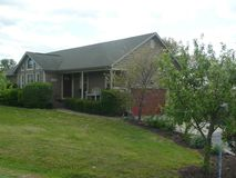 1685 West Country Nixa, MO 65714, Nixa Homes For Sale - Image 8