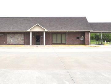 1168 East Maple Street Morrisville, MO 65710 - Image 1