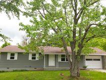 806 Sunset Avenue Marshfield, MO 65706, Marshfield Homes For Sale - Image 9