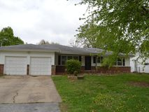 2210 South Maryland Avenue Springfield, MO 65807, Springfield Homes For Sale - Image 9