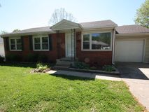 1925 South Collinson Ave. Avenue Springfield, MO 65804, Springfield Homes For Sale - Image 2