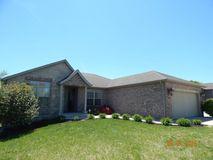 1128 West Great River Drive Nixa, MO 65714, Nixa Homes For Sale - Image 3
