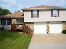5840 South Iris Lane Battlefield, MO 65619, Battlefield Homes For Sale - Image 1