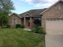 1732 Willow Wood Drive Nixa, MO 65714, Nixa Homes For Sale - Image 8