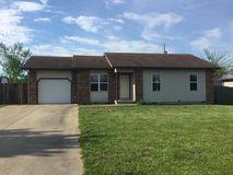 530 Travis Street Marshfield, MO 65706, Marshfield Homes For Sale - Image 4