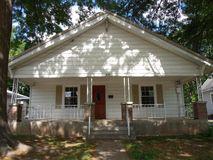 830 South Missouri Avenue Springfield, MO 65806, Springfield Homes For Sale - Image 3