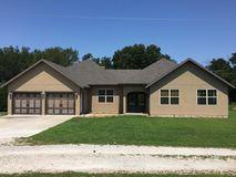 50 Yankee Drive Marshfield, MO 65706, Marshfield Homes For Sale - Image 5