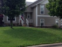 1007 North 15th Avenue Ozark, MO 65721, Ozark Homes For Sale - Image 9
