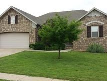 719 Silver Streak Road Nixa, MO 65714, Nixa Homes For Sale - Image 1