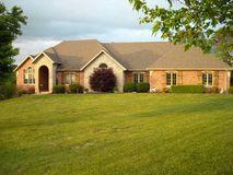 289 Green Oaks Drive Ozark, MO 65721, Ozark Homes For Sale - Image 3