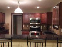 2903 North 30th Street Ozark, MO 65721, Ozark Homes For Sale - Image 3