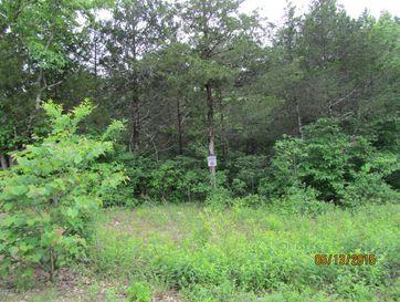 361 Shore Acre Dr. Drive Powersite, MO 65731 - Image 1