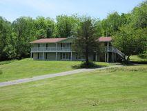 164 Spring Street Ozark, MO 65721, Ozark Homes For Sale - Image 8