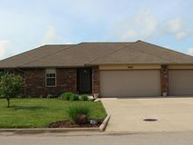 4454 West Nicholas Street Springfield, MO 65802, Springfield Homes For Sale - Image 1