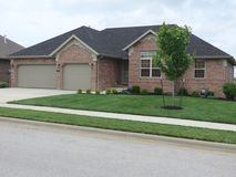 863 West Sole Drive Nixa, MO 65714, Nixa Homes For Sale - Image 2