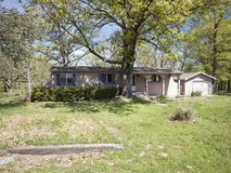 20080 South 1515 Road Stockton, MO 65785, Stockton Homes For Sale - Image 2