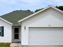 937 West Birch Street Nixa, MO 65714, Nixa Homes For Sale - Image 5