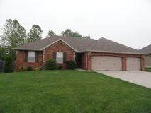 1611 East Primrose Lane Republic, MO 65738, Republic Homes For Sale - Image 4