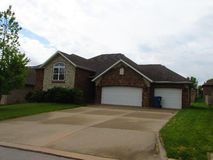 3846 West Vincent Drive Springfield, MO 65810, Springfield Homes For Sale - Image 6