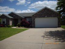 411 East Kennedy Street Strafford, MO 65757, Strafford Homes For Sale - Image 1