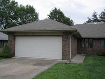 3464 South Parkmont Court Springfield, MO 65807, Springfield Homes For Sale - Image 4