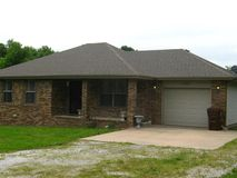 438 West Hines Street Republic, MO 65738, Republic Homes For Sale - Image 7