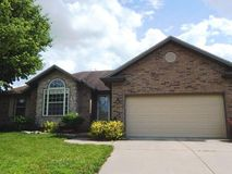 2214 East Kathryn Drive Republic, MO 65738, Republic Homes For Sale - Image 5