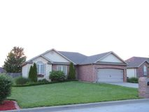 683 North White Rock Avenue Republic, MO 65738, Republic Homes For Sale - Image 3