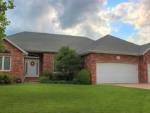 4841 South Prairie View Avenue Battlefield, MO 65619, Battlefield Homes For Sale - Image 3