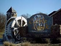 830 Gold Rush Avenue Nixa, MO 65714, Nixa Homes For Sale - Image 5